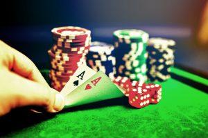 6 Macam Permainan yang Bisa Ditemukan di Casino Online