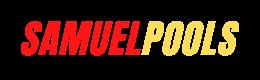 Samuelpools