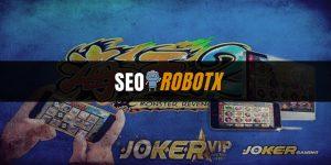 Kesalahan Judi Slot Online