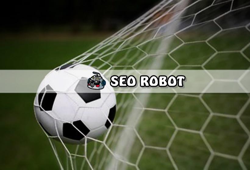 Agen Sportsbook Online Terbaik No 1 Di Indonesia