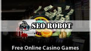 Cara Menghasilkan Uang Dari Casino Online