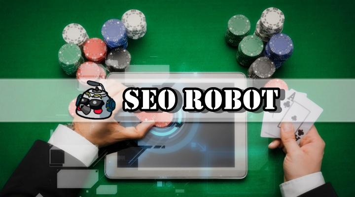 Permainan Judi Casino Online WM Casino Sangat Terkenal