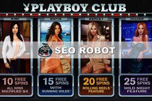 Trik Memilih Tipe Mesin Slot Online Yang Tepat